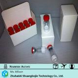 Анти--Сердечный ацетат 114471-18-0 Nesiritide пептидов дисфункции
