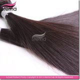6A Grade бразильское Virgin Hair Straight, бразильское Remy Hair Extension, Wholesale Virgin Hair