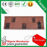 Tuiles de toit de Chambre de terre cuite de toiture de fibre de verre de matériau de toiture