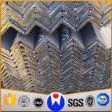 L$signora popolare Steel Angel Bars del fascio dell'acciaio dolce di formati dell'Africa con il prezzo basso
