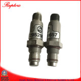 Sensore di pressione di Terex (29529657) per Terex (Tr50 Tr60 Tr100)