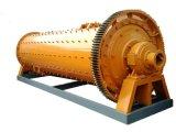 Moule à économie d'énergie à débordement mouillé à bas prix