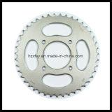Katana 125 43 X 15z W/Chain 428h X 116