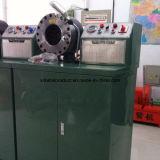 油圧圧着工具かひだが付く機械中国製