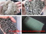Famoso e High Informance Plastic Pipes Crusher