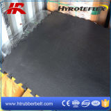 安いPrice Flexible Rubber Sheet CowかHorse Mat