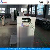 Plastikseil, das Maschine/Seil-Heizfaden-Extruder herstellt
