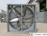 Jd-Series Heavy Hammer Exhaust Fan per Dairy Farms