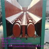 الصين خشبيّة قارب [بيلينغ مشن]