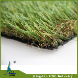 Fake Indoor Outdoor Natural Grass Grass Garden