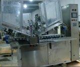 Materiale da otturazione del tubo e macchina di plastica di sigillamento