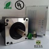 Eléctrica del alto rendimiento del motor de pasos del conductor