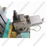 Grande máquina dando forma hidráulica para as ferramentas da plaina do Shaper do metal (BY60100C)