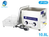 Cleaner Skymen 10L dentaire à ultrasons pour le nettoyage dentaire