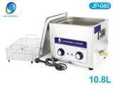 Limpiador portamaletas 10L dental ultrasónica para limpieza dental