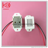Ursprünglicher mechanischer Schwingung-Typ Tonsignal-Vierecks-Plagerepeller-Tonsignal