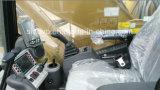 Aparejo del programa piloto de pila para el diámetro de la profundidad el 1m de los 40m
