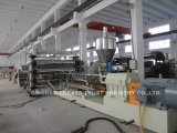 China-neue Technologie-hochwertige Plastikmaschinerie 2017 (CE/ISO9001)
