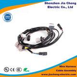 EV aufladenkabel-elektrische Draht-Verdrahtung
