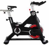 Bicicleta de giro, girador, bicicleta da rotação, girador de Startrac