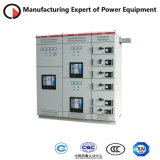 Uitstekende kwaliteit voor VacuümStroomonderbreker van Laag Voltage