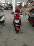 Bicicleta eléctrica Xiaoguiwang motocicleta eléctrica / Verde Protección del Medio Ambiente de bicicletas eléctricas