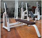 Eignung-Geräten-/Gymnastik-Geräten-/Olympic-flacher Prüftisch (SA37)