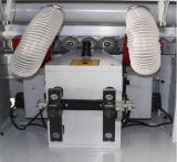 中国の専門の製造業者の高性能の木工業の端のバンディング機械