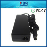 HP/Compaq를 위한 AC Input DC Output Power Adapter 18.5V 4.5A