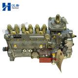De motordelen 3930160 van de Dieselmotor van Cummins 6BT de injectiepomp van de boschbrandstofinjector
