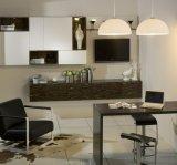 Neue Wohnzimmer-Möbel der Art-2017 (zk-007)