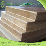 Zubehör Cheap Price Block Board Plywood mit 15-19mm