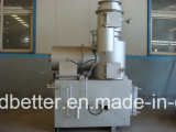 企業の不用な処置、固形廃棄物の焼却炉、10-500kgs焼却炉