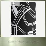 Spiegel-Drucken-Farben-Edelstahl-Platte der Stahlprodukt-Nr. 8