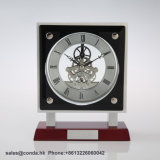 新しいデザイン置時計K3047