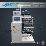 Jps-320c-Tr automatischer Papierkennsatz Slitting& stempelschneidene Drehmaschine