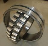 31308中国の製造業者からの高品質SKFの先を細くされた軸受
