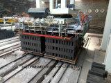 Автоматическая машина установки кирпича для ого кирпича