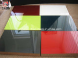 Цена переклейки MDF доски меламина циновки мебели офиса домашнее
