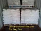 Asmh-Wc-PP Hidróxido de magnésio para placa de alumínio / plástica retardente de chama