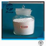 PVC Resin/PVC 과립 공장 가격 또는 고품질 PVC