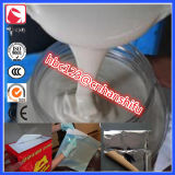 Бумажный белый клей Acrylic основания воды клея