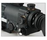 Canon-Type infrarouge militaire vision nocturne de formation d'images thermiques,