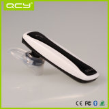 달리기를 위한 귀 Bluetooth 헤드폰 스포츠에 있는 고품질