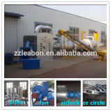 Professional Rotary Drum Drying Machine의 중국 Manufacturer