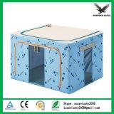 Encargo barato promocional caja plegable