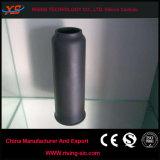 Barril abrasivo del silicio de la alta dureza