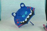 Ombrello di Sun UV di ombreggiatura 05