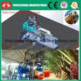 2016製造のパーム油の生産のプロセス用機器