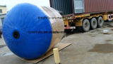NSF 61 FRP圧力タンク